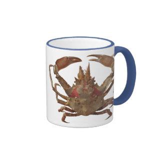 Got Crabs? nice sea crab-dinner time Mug
