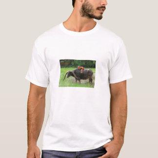 got e-sarn T-Shirt