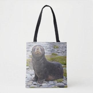 Got Fish? All Over Print Bag