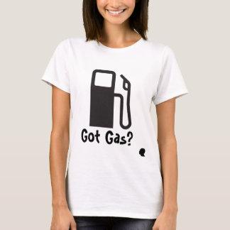 Got Gas II T-Shirt