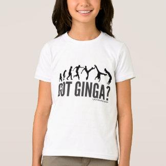 Got ginga kid T-Shirt