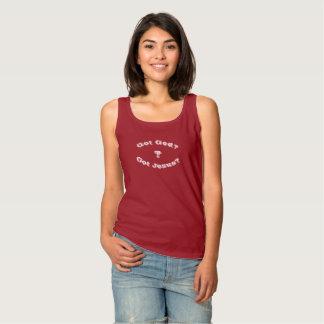 Got God? Got Jesus? Women's T-Shirt