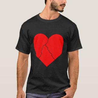 """""""Got Heart?"""" T-Shirt"""