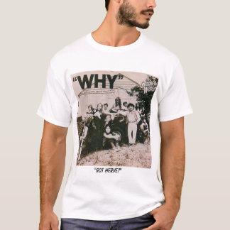 Got Herve T-Shirt