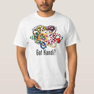 Got Kandi T-shirt