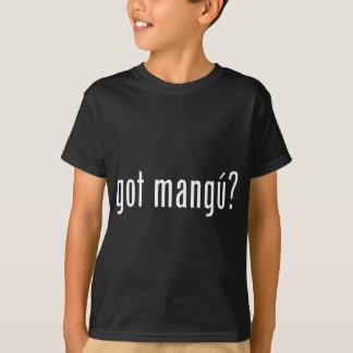 got-mangu T-Shirt