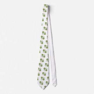 Got Me In Knots Tie