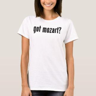 got mozart? T-Shirt