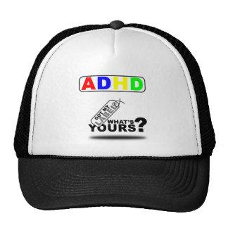 GOT MY LABEL.ADHD.png Cap