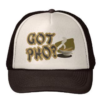 Got Pho 08 Hat