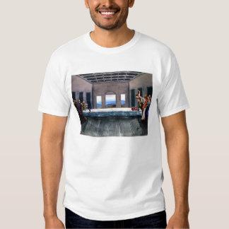 Got Pong Shirts