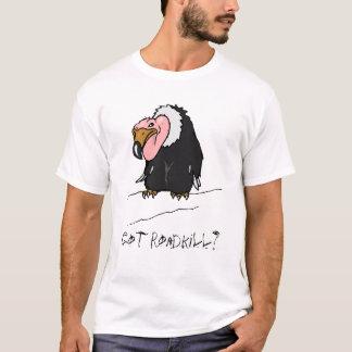 Got Roadkill T-Shirt