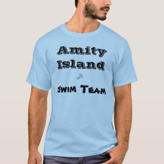 Got Shark? T-Shirt