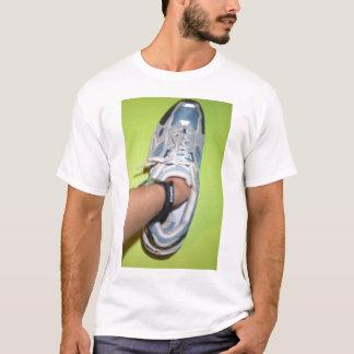 Got Sole?  T-Shirt