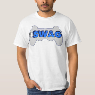 Got Swag? Tee