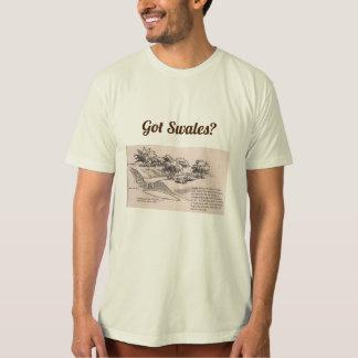 Got Swales II T-Shirt