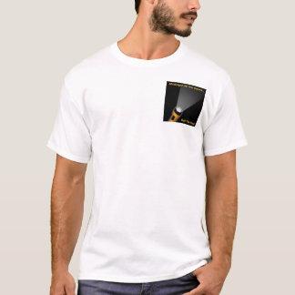 Got the flag? T-Shirt