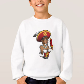 Got Treasure Sweatshirt