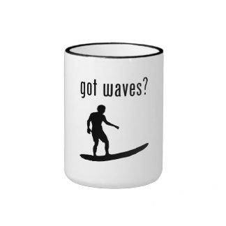 got waves mugs