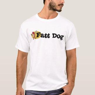 Got Weiners T-Shirt