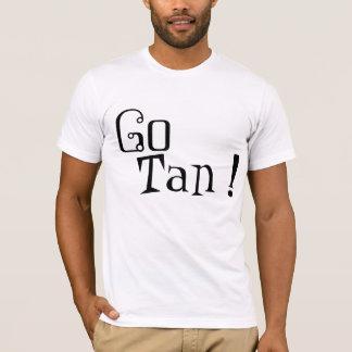 Gotan T-Shirt