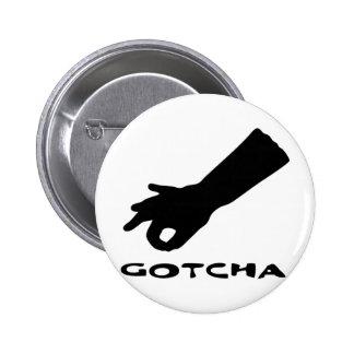 Gotcha Buttons