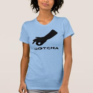 Gotcha Tee Shirts