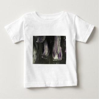 Goth fun ! baby T-Shirt