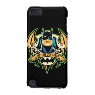 Gotham Guardian 2 iPod Touch 5G Cover