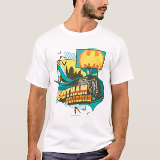Gotham Guardian T-Shirt