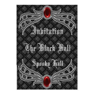 gothic3 invitation