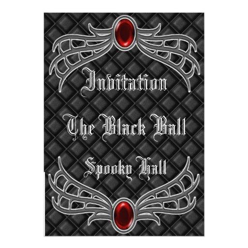 gothic3 invitation..