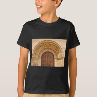 Gothic gate T-Shirt