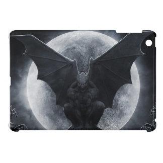 Gothic iPad Mini Cases