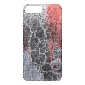 Gothic iPhone 8 Plus/7 Plus Case