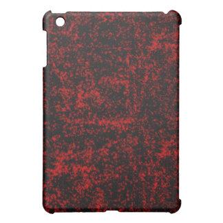 Gothic Stars iPad Mini Cases