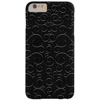 Gothic Style. Barely There iPhone 6 Plus Case