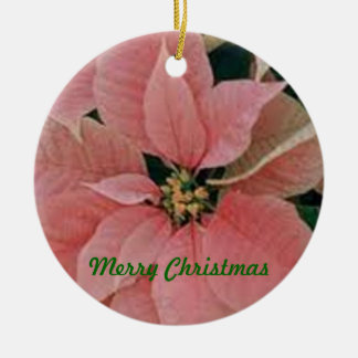 GothicChicz  Merry Christmas Ornament