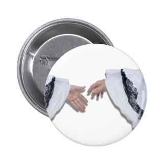 GothicLaceHandshake062710Shadow Button
