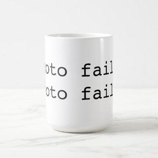 goto fail; mug
