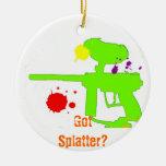 GotSplatter?