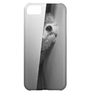 gotta go iPhone 5C case