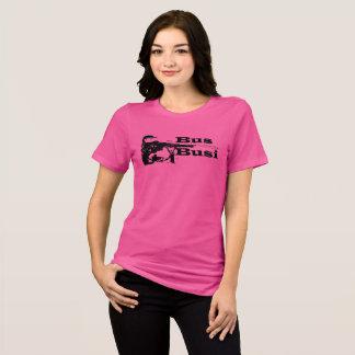 Got'te T-Shirt