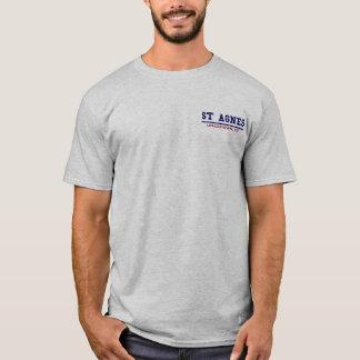 Gough, Michelle T-Shirt