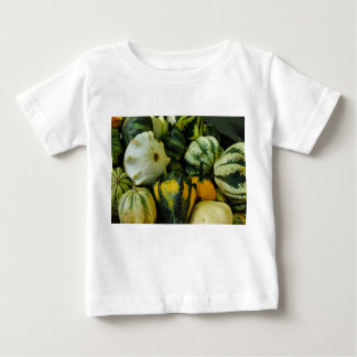 Gourds Galore Baby T-Shirt