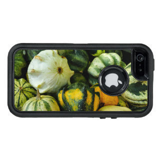 Gourds Galore OtterBox Defender iPhone Case