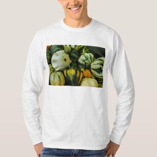 Gourds Galore T-Shirt