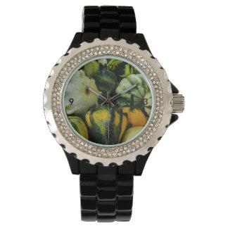 Gourds Galore Watch