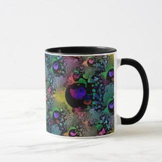 Gourds Mug