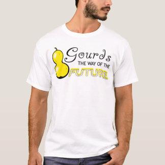 Gourds! T-Shirt